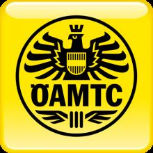 Österreichischer Automobil-, Motorrad- und Touringclub